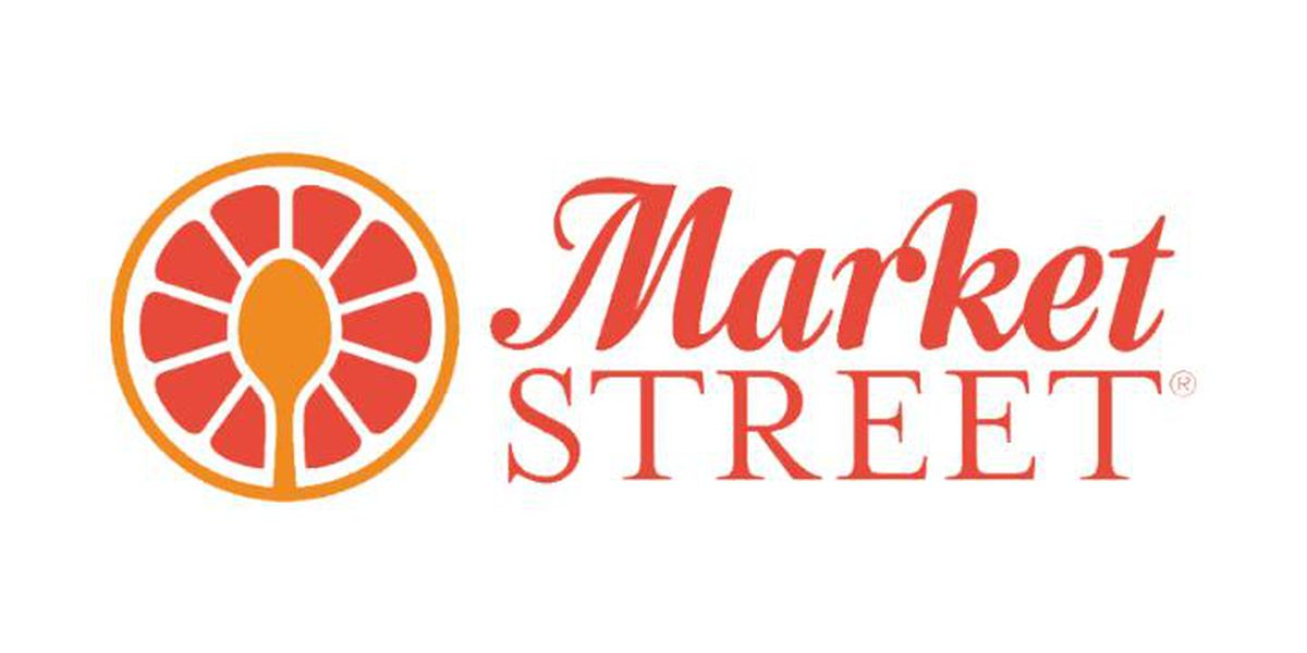 Evie Mae's and Las Brisas now available at Lubbock Market Street stores