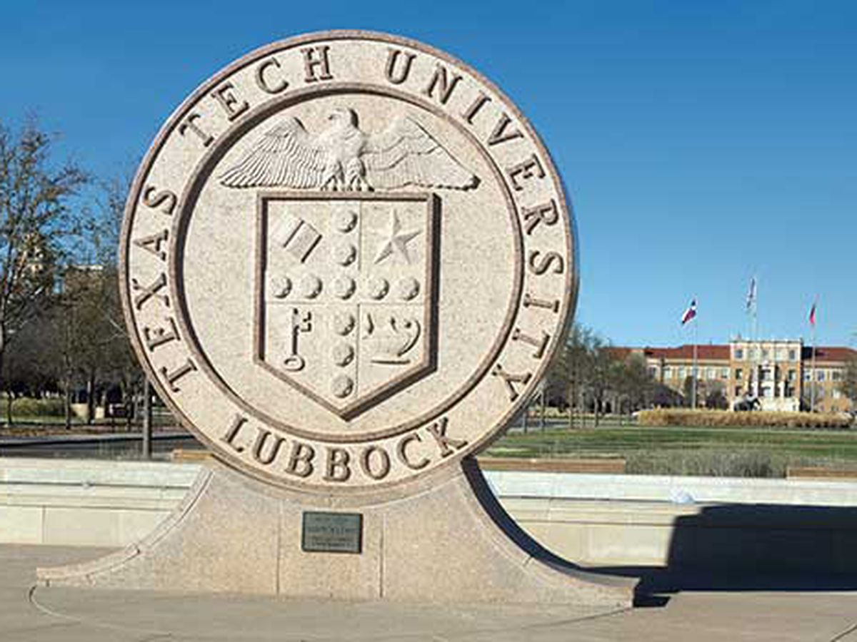29 Texas Tech student athletes earning degrees this weekend