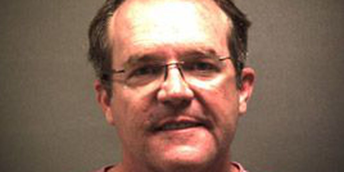 Lubbock D.A. files appeal to reinstate Dixon's conviction