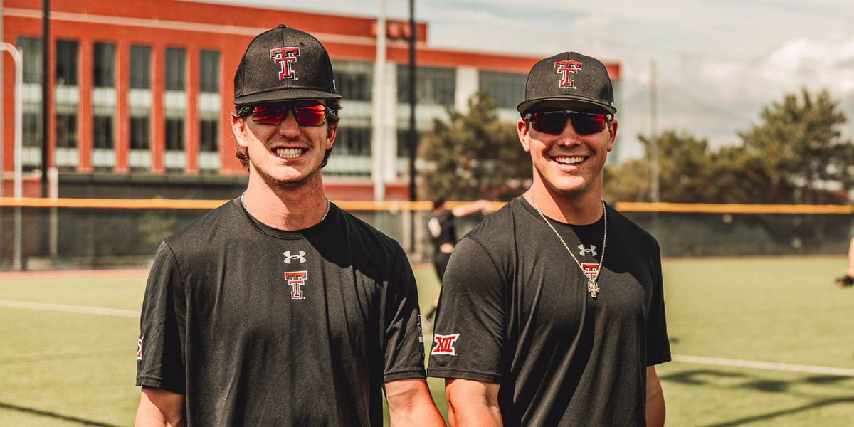 Red Raiders eliminate Florida State 4-1, advance to National Semifinals