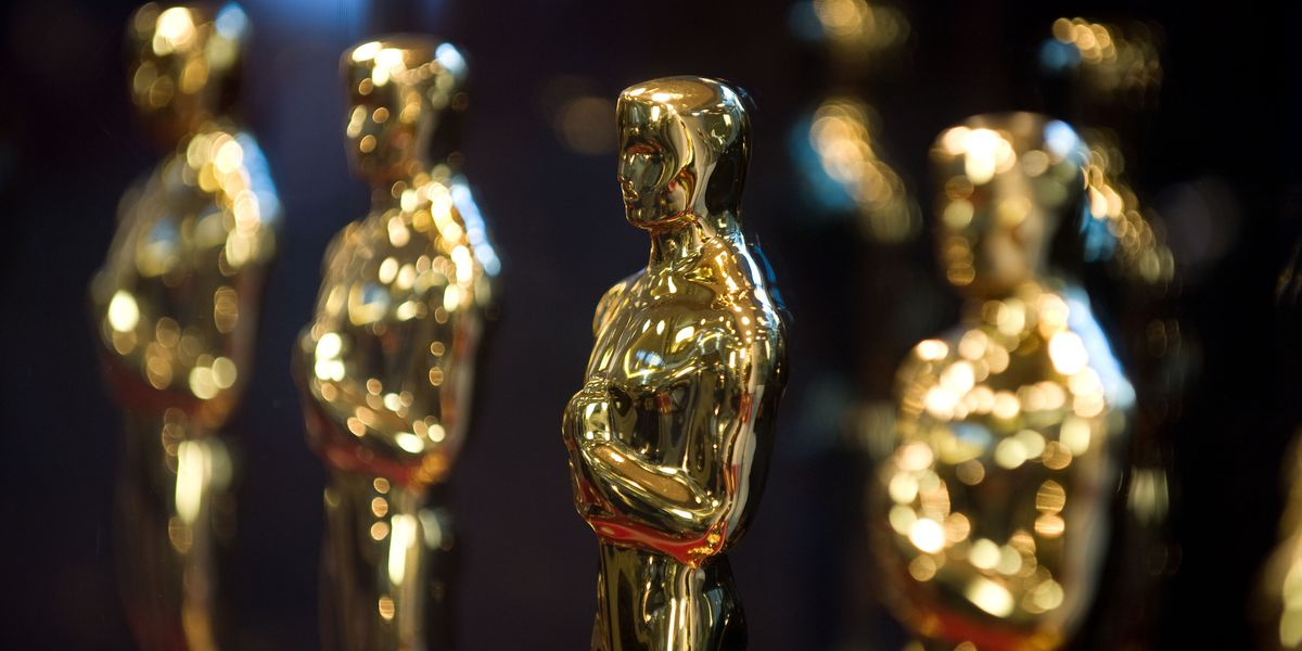 5 burning questions ahead of the Oscar nominations