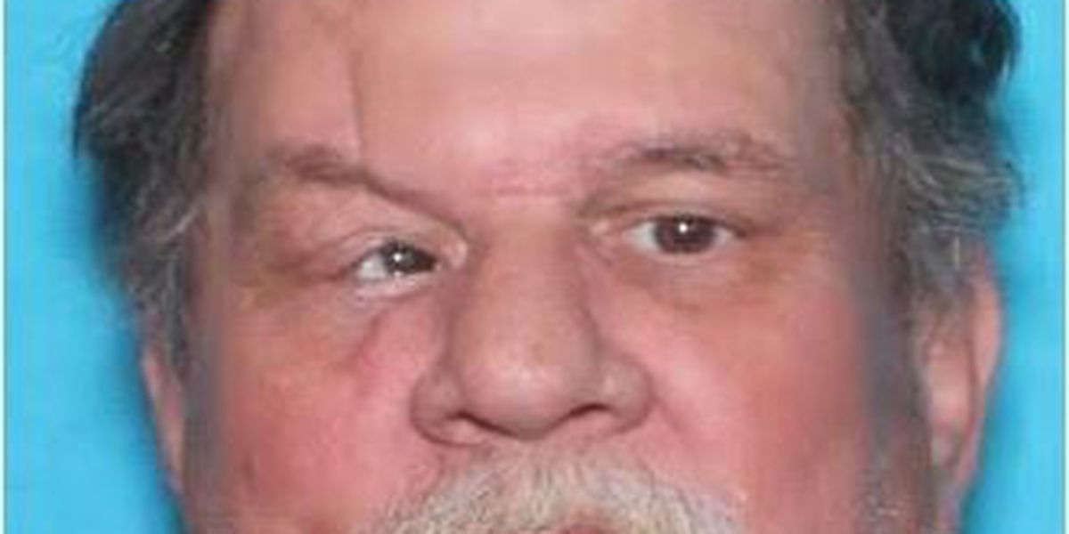Levelland man named person of interest in murder of Jeannie Quinn