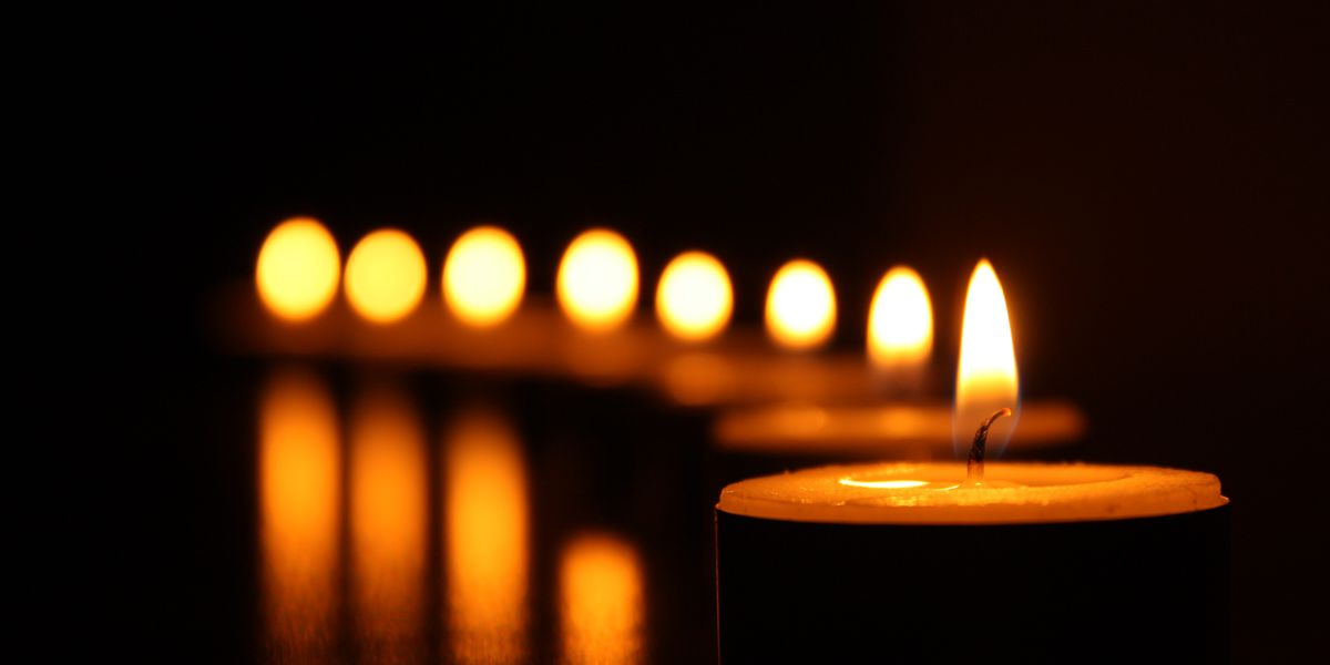 Veterans group to host candlelight vigil Monday night for suicide awareness