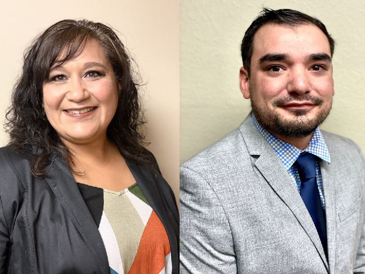 LISD Trustees announce new assignment, Principal hire for new north elementary school