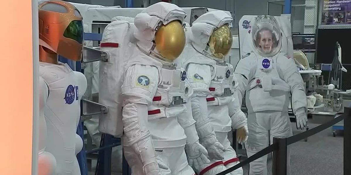 NASA astronaut applications to begin in March