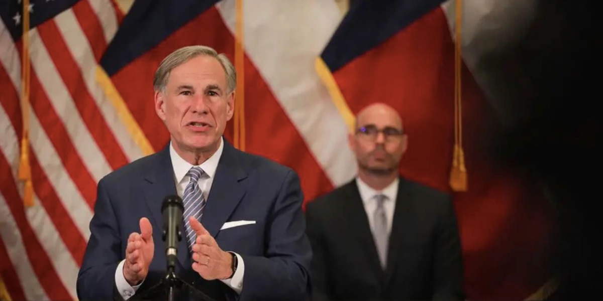 Governor Abbott, HHSC extend flexibilities for Medicaid, CHIP providers during COVID-19 response