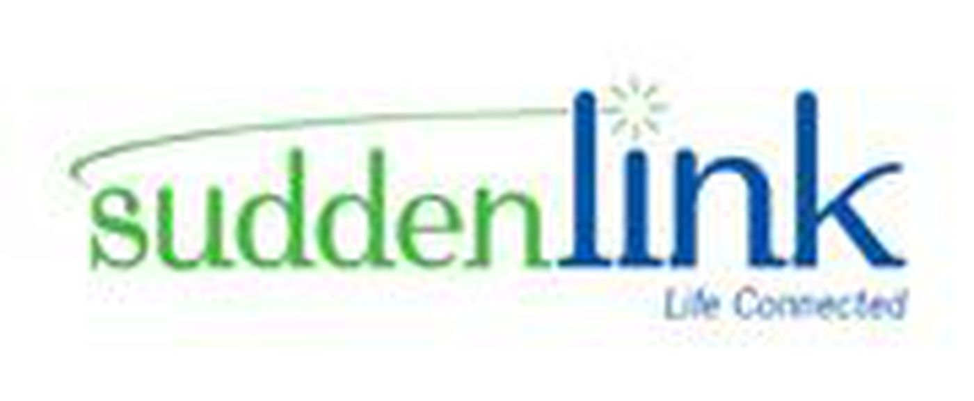 New Channel Lineup For Suddenlink Hd Programming