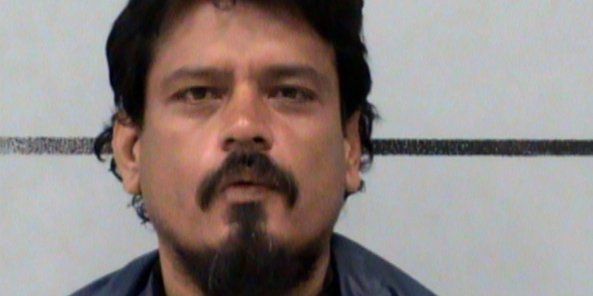 Homeless man indicted by Grand Jury for burglary