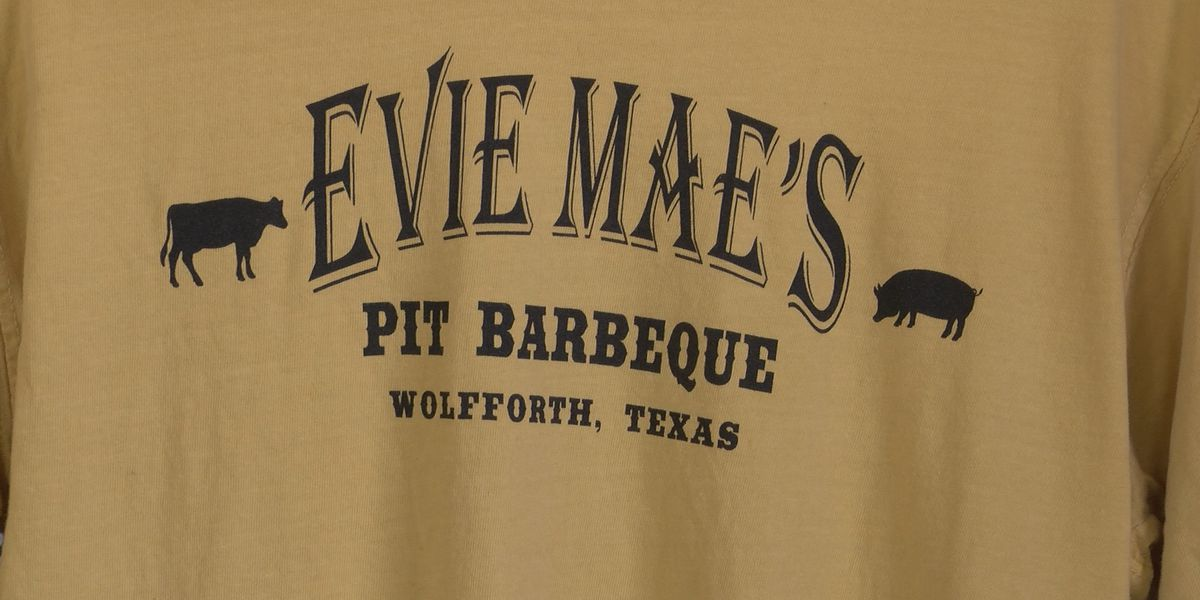 Lubbock businesses team up for Red Raider Fans
