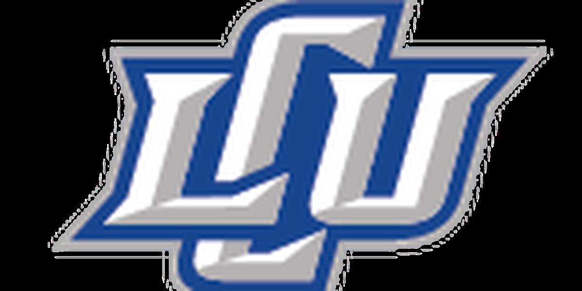 Lubbock Christian announces record-breaking enrollment