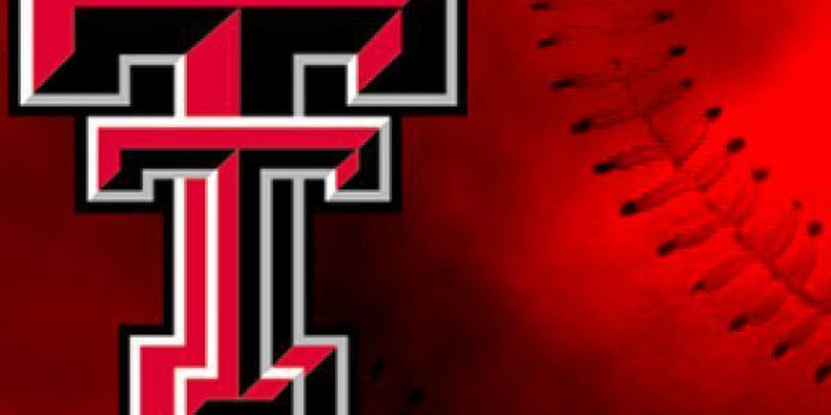 Red Raiders routed in Big 12 Championship