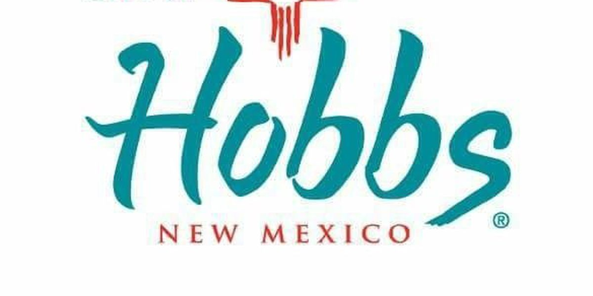 City of Hobbs warns against people impersonating city employees