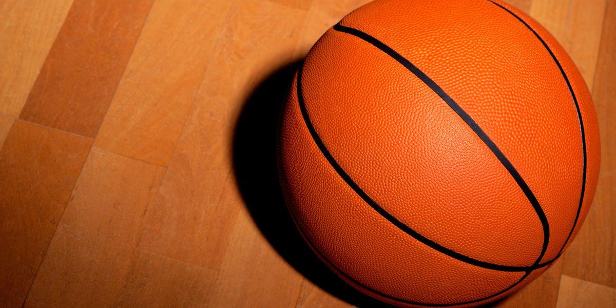 Scores & Highlights for LCU, Wayland Baptist, South Plains College: Jan 31
