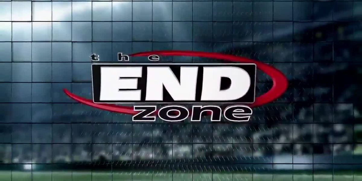 End Zone Friday Night regional playoff scores