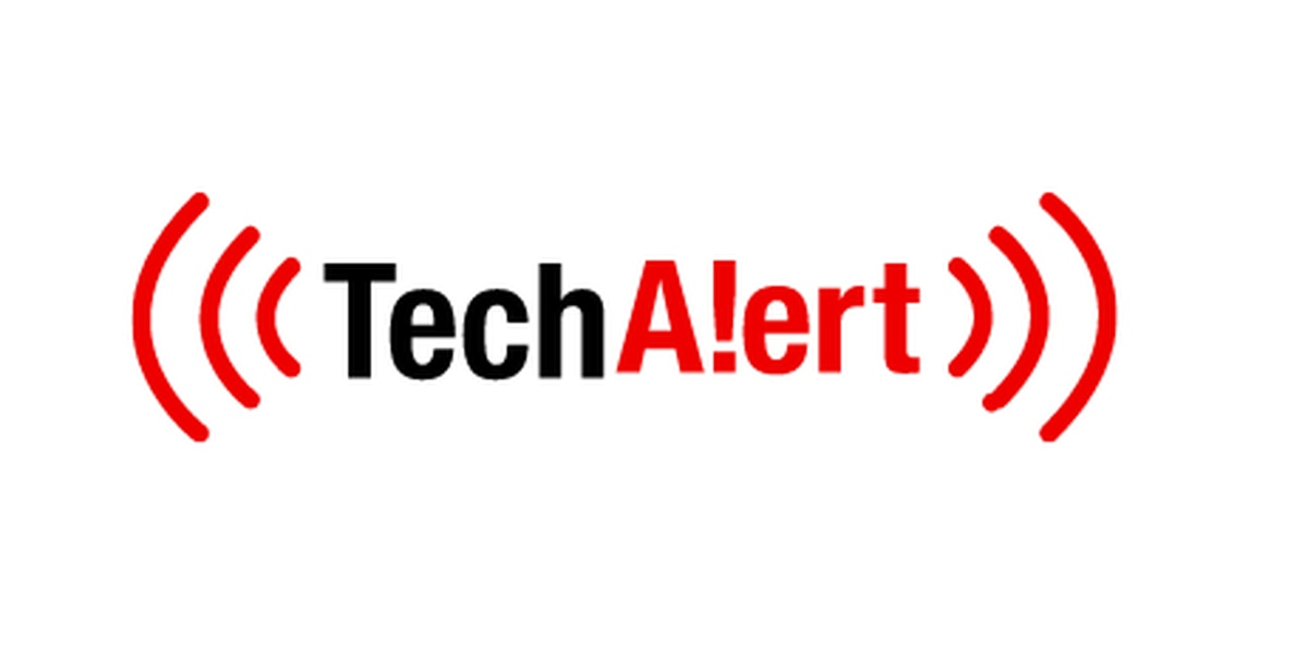 Tech expands TechAlert system to include contract employees, those in leased spaces