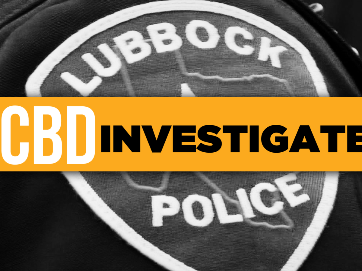 KCBD INVESTIGATES: Recruitment Report Card for new LPD Academy Class