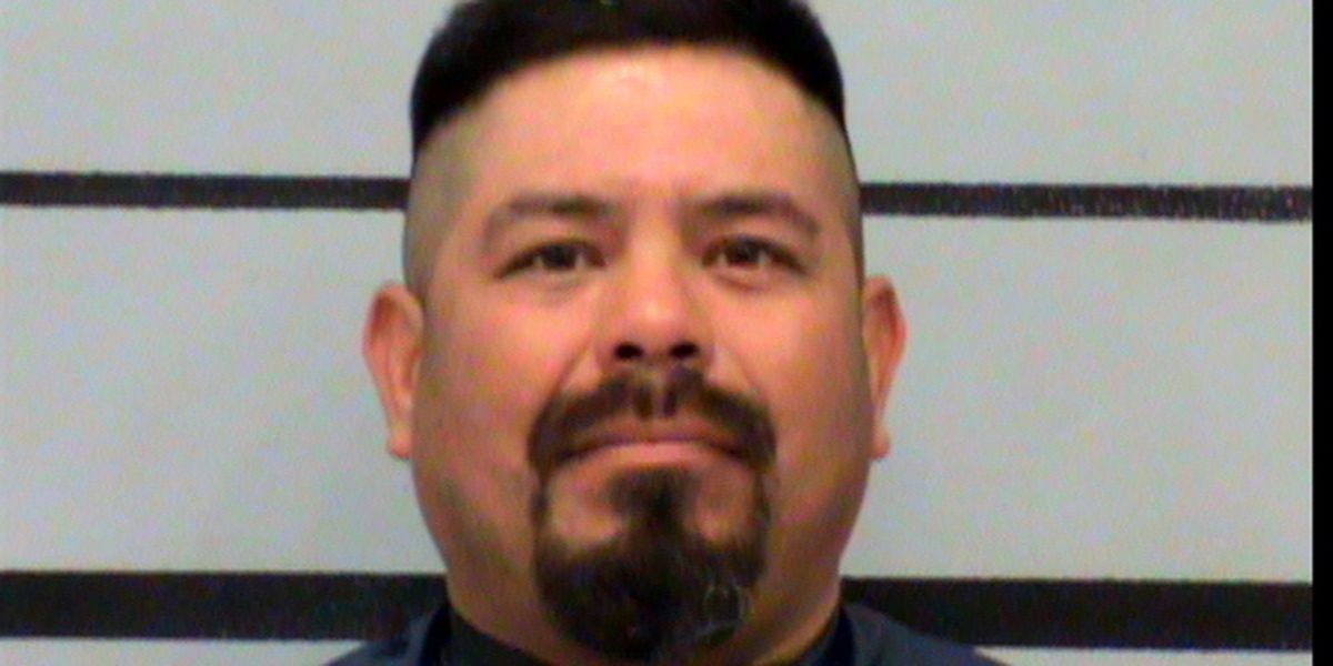 Man indicted, charged with manslaughter, speeding in connection with deadly Lubbock wreck