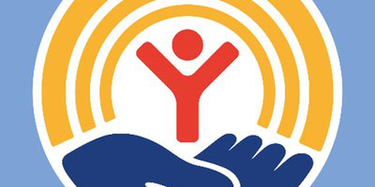 United Way, South Plains Homeless Consortium seek volunteers for homeless survey