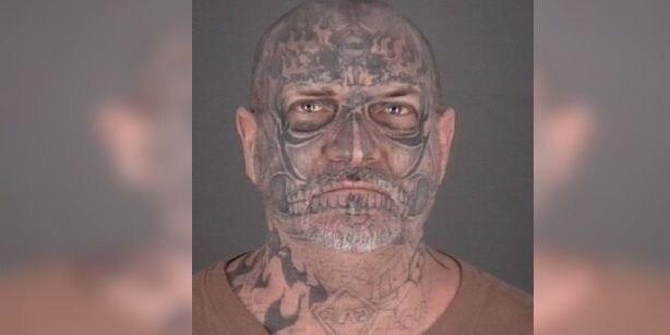 Florida man leaving prison immediately arrested again in cold case murder