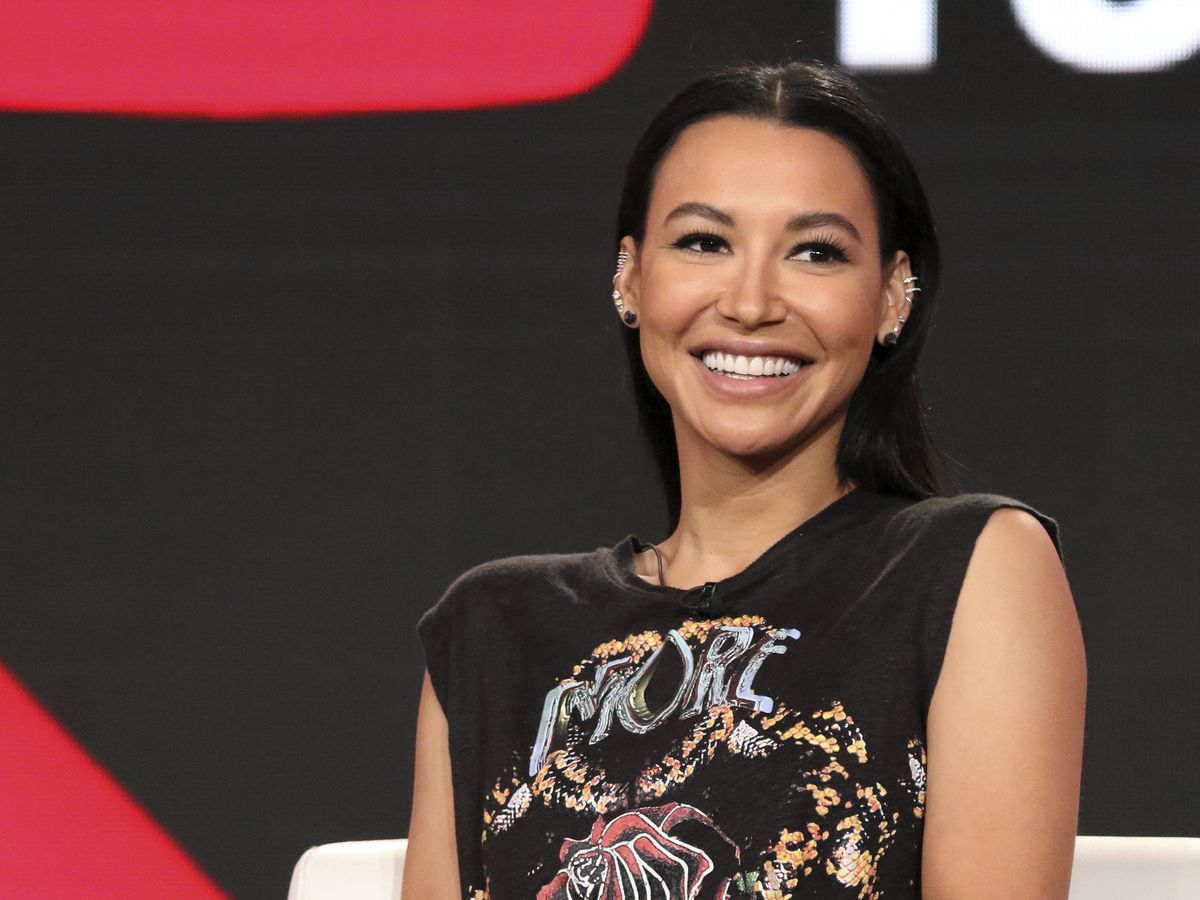 Autopsy confirms Naya Rivera's death was accidental drowning
