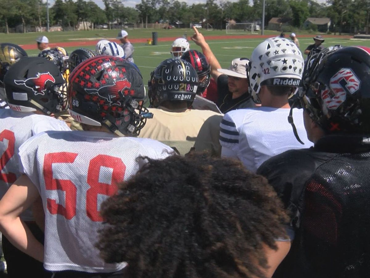 West Texas players ready for 15th ASCO All-Star Classic