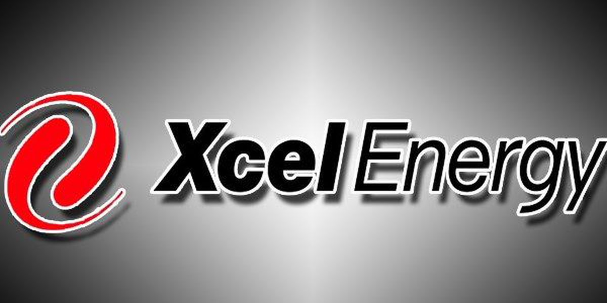Xcel Energy worker shocked at Plainview substation in critical condition