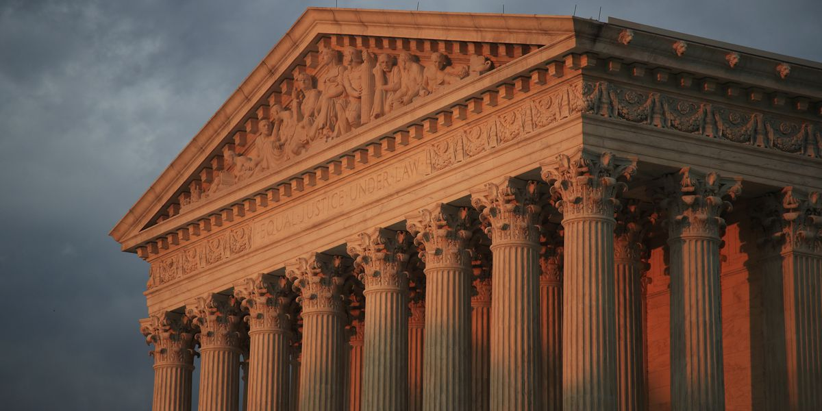 Justices won't hear states' appeal over Planned Parenthood