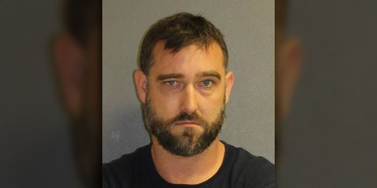 Florida man arrested for 'Mother of Satan' bomb materials, sheriff says