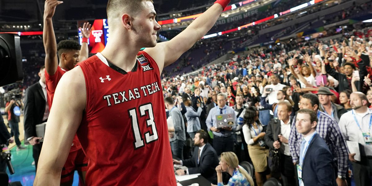 Matt Mooney ready for next Hoop opportunity