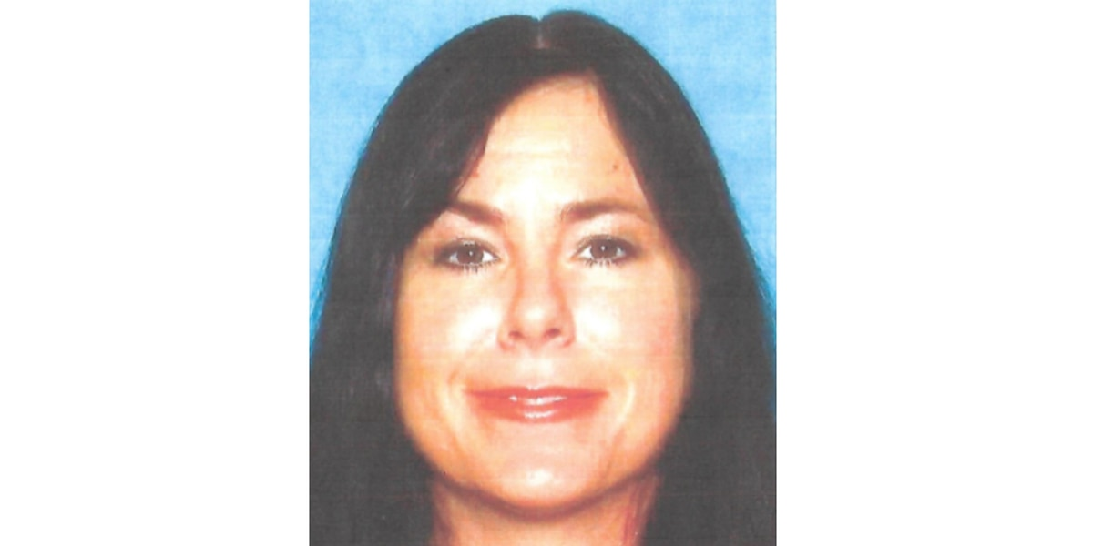 Brownfield PD searching for missing woman
