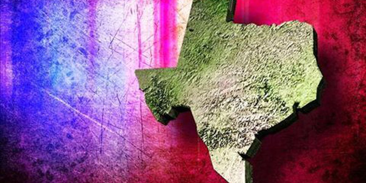 Texas: Fort Travis ex-military bunkers to reopen for tours