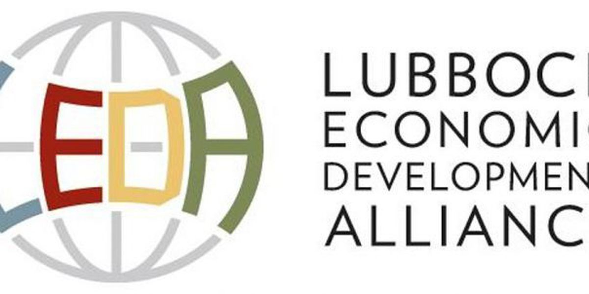 Lubbock Economic Development Alliance announces 71 new jobs & $24m in capital investment