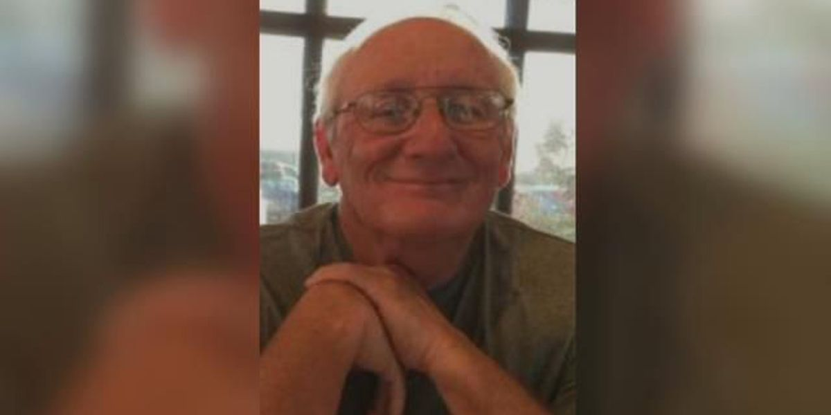 Lamesa mourns loss of 62-year-old Danny Smith, killed in oilfield accident