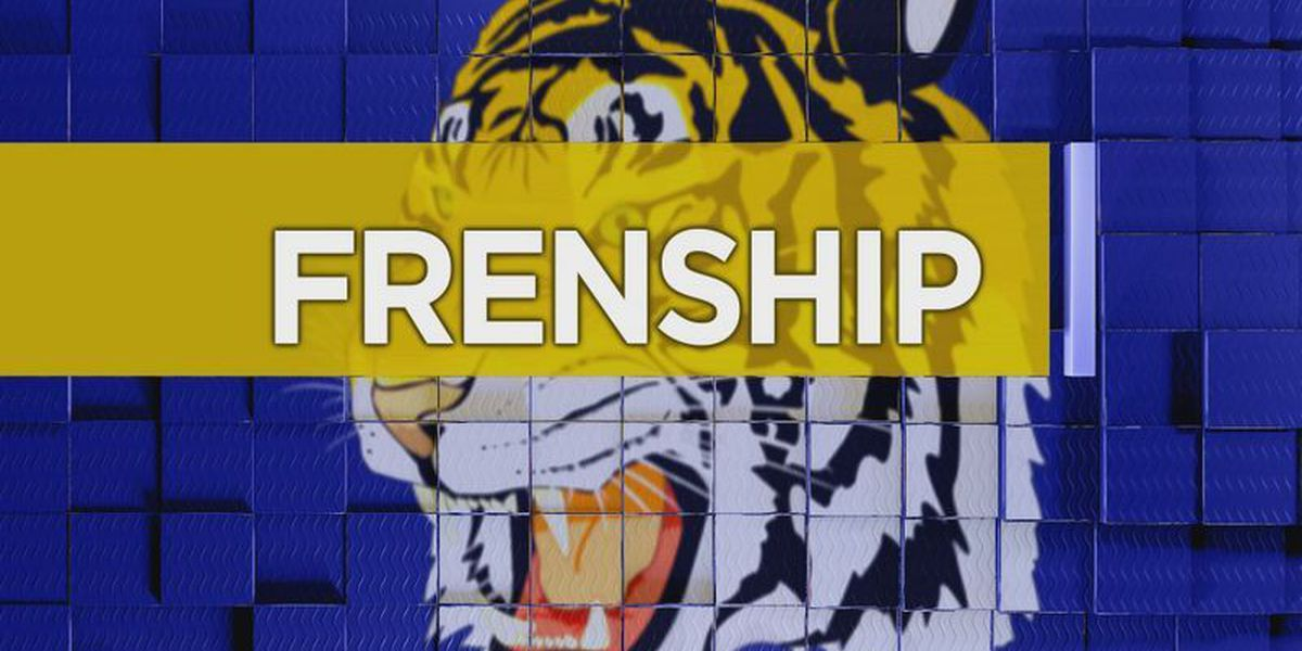 Pigskin Preview: Frenship Tigers