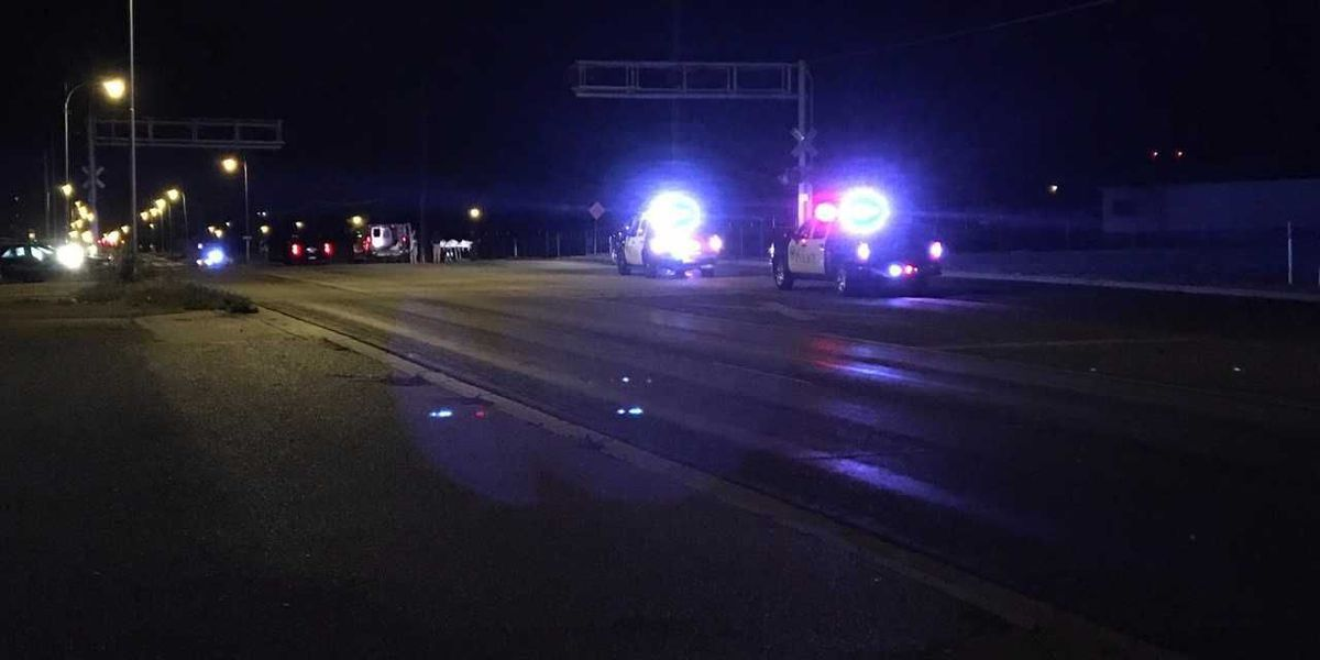 Police seek information in 2017 fatal hit-and-run