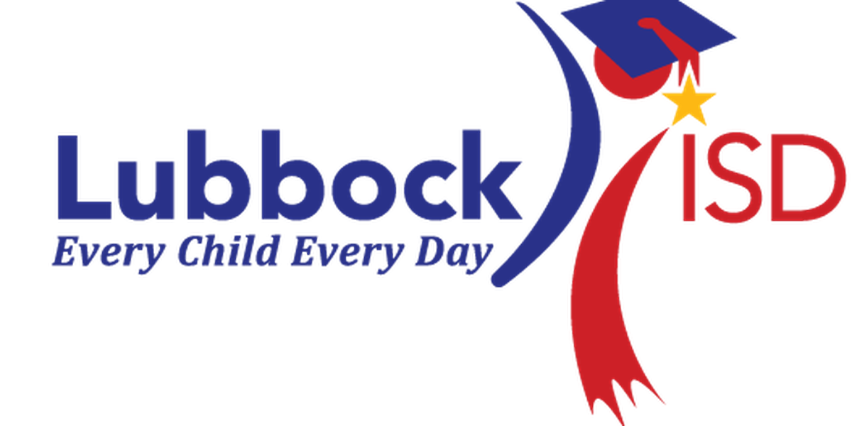LISD to eliminate virtual instruction for pre-K through 8th grade