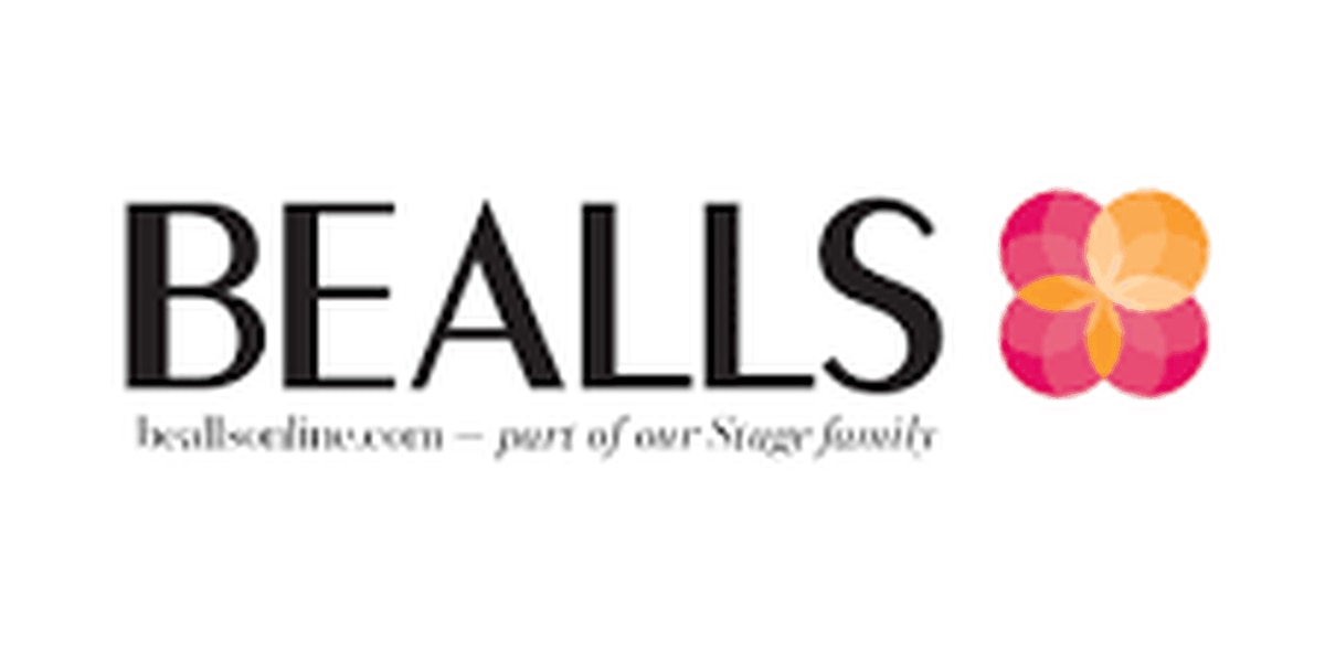 Bealls to host hiring fair for holiday season