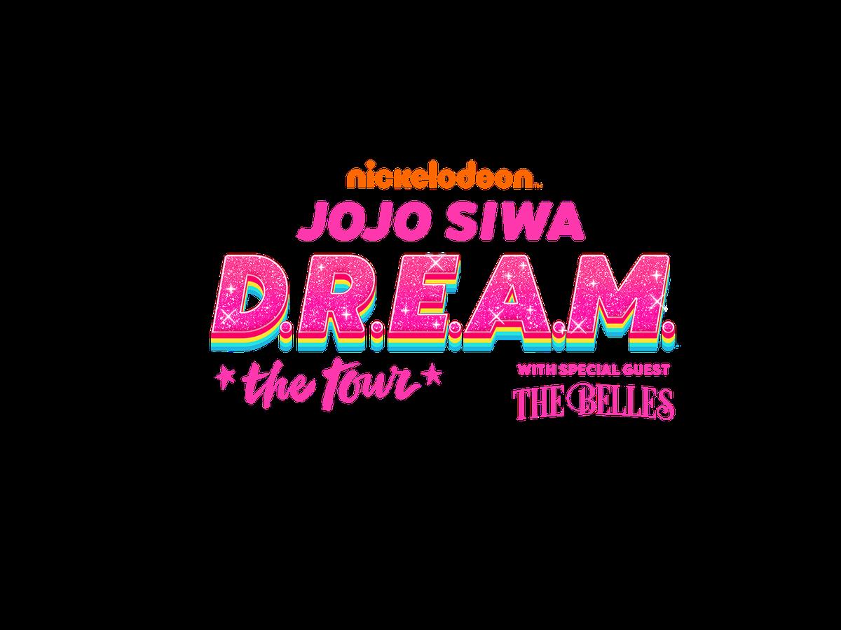 Nickelodeon's Jojo Siwa schedules Lubbock concert date