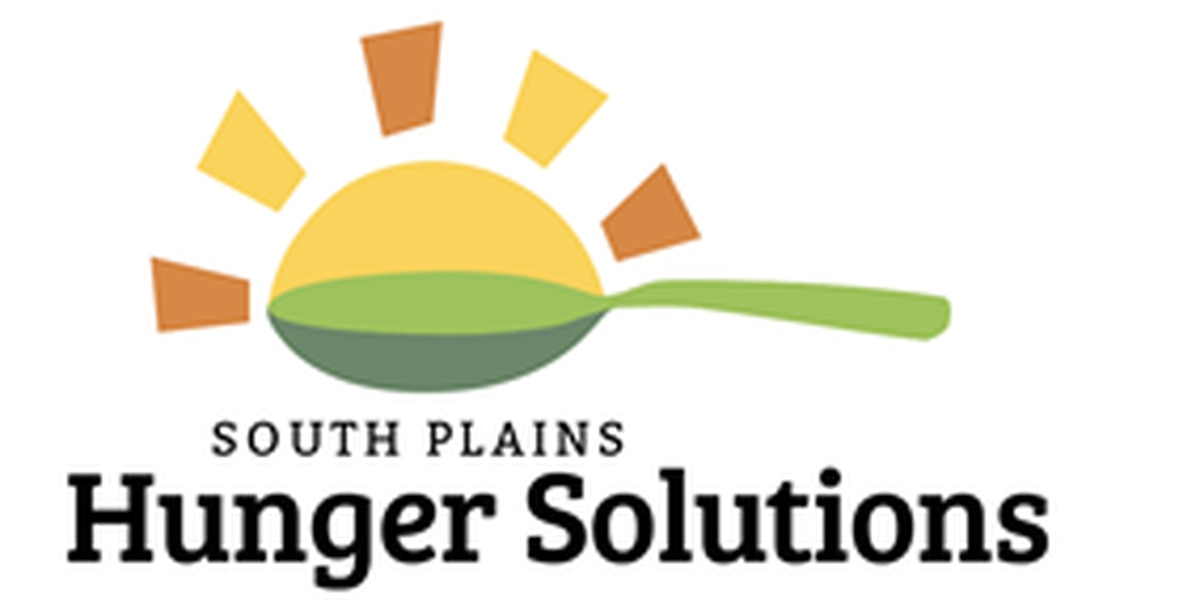 Food security groups to host South Plains Hunger Summit Tuesday