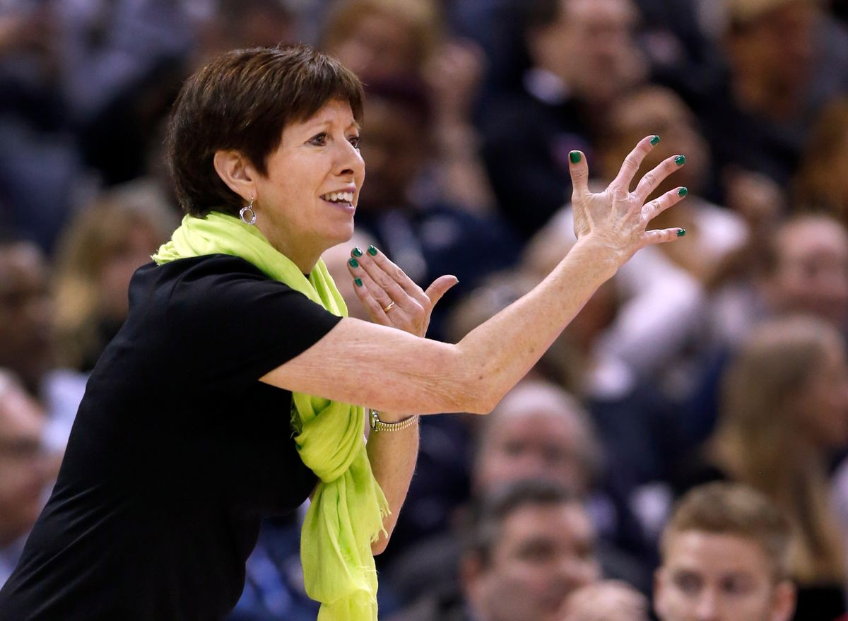 Columbus Gas Prices >> Women's basketball set for new season to begin