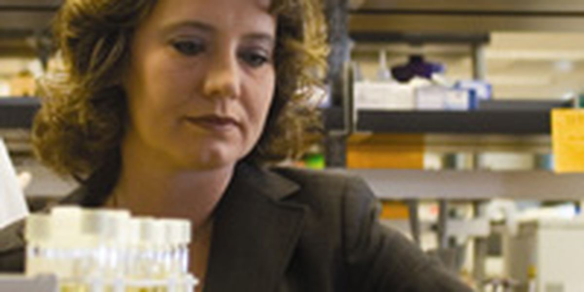 Tech professor goes before Senate for food safety nomination hearing
