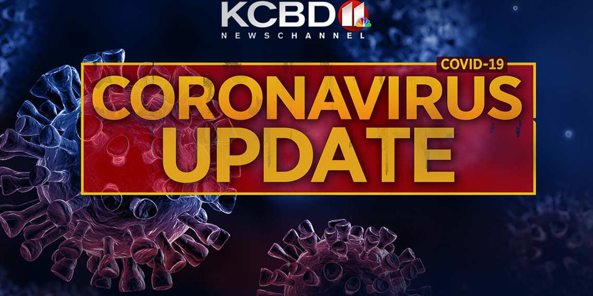 Garza County reports 99 total cases of COVID-19, 3 deaths