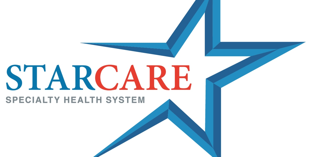 StarCare teaching First Aid for Mental Health