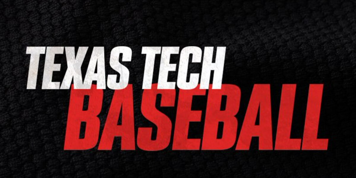 #8 Red Raiders roll past Oklahoma in Amarillo