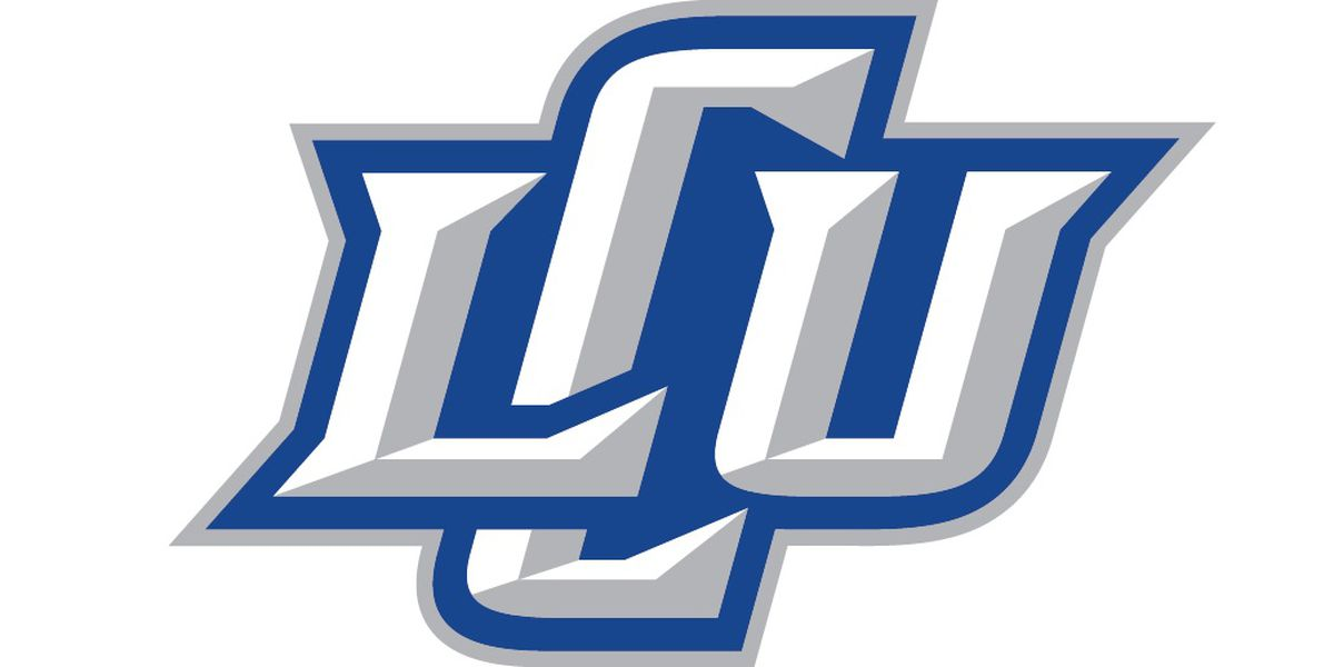 LCU receives accreditation for another ten years