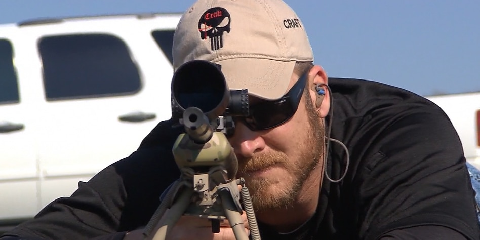 'American Sniper' Chris Kyle remembered on 6th anniversary of death