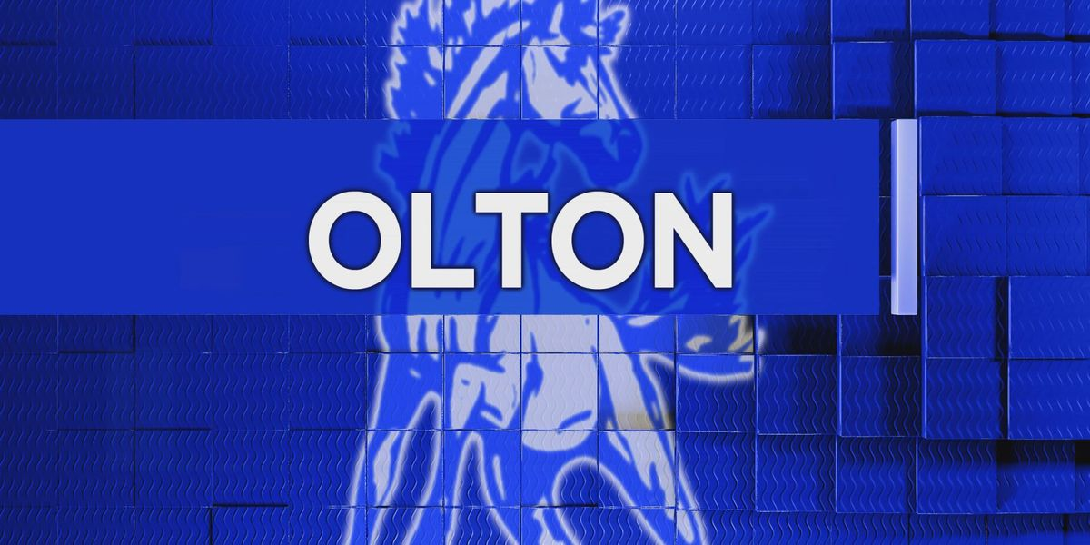 Pigskin Preview: Olton Mustangs