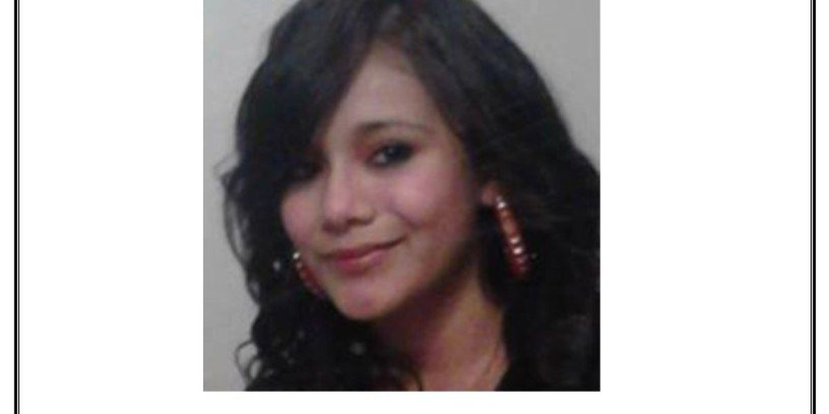 Missing for three years: The search for Zoe Campos continues