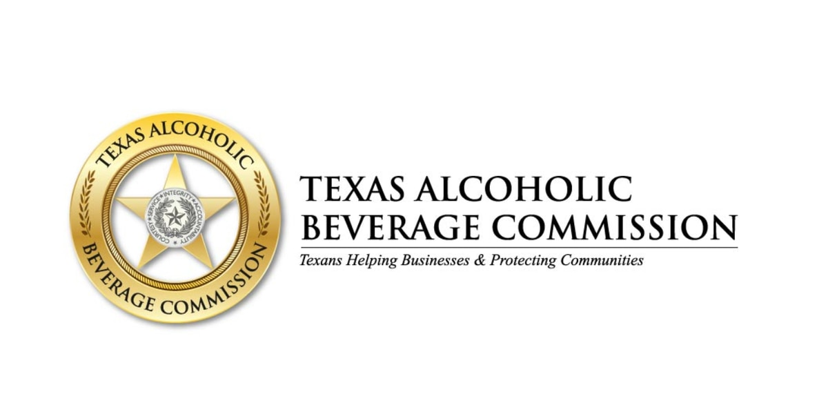 TABC: Bars, Restaurants warned to follow Governor's order or face license suspension