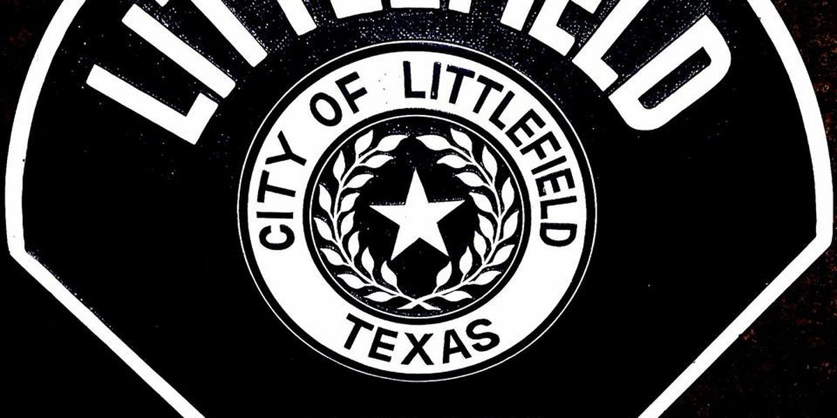 Littlefield resident injured after drive-by